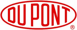 DUPONT PACKAGING AND INDUSTRIAL POLYMERS