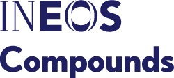 INEOS COMPOUNDS
